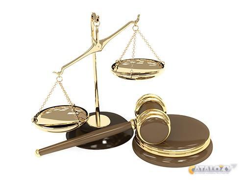 юридические консультации по поводу развода Несмотря разницу