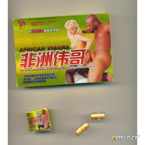 preparat-dlya-seksa-zhenshine