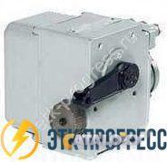 Электропривод МЭО-630/160-0,63-92К