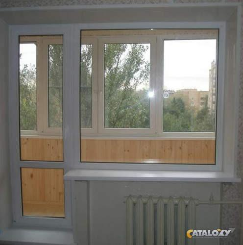 Окна пвх по ценам производителя . цена - 5500.00 руб., екате.