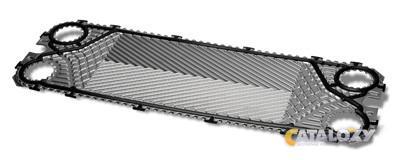 Теплообменник нн 04 пластина завод кондиционер краматорск теплообменники
