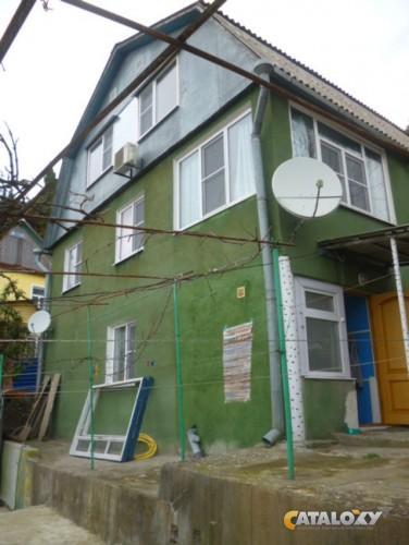 купить дом дом в лазаревском форму Юнармии