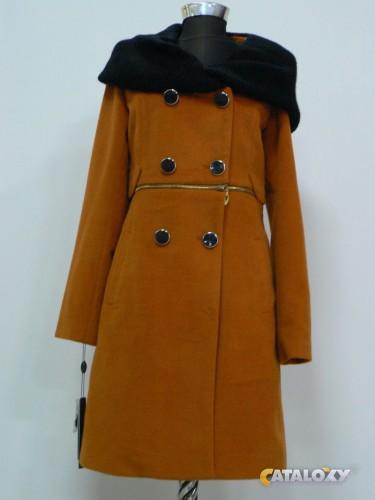 Сколько стоит перешив пальто