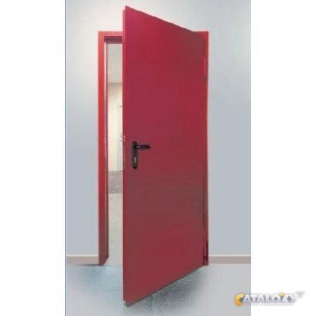 железная дверь с шумоизоляцией в москве недорого