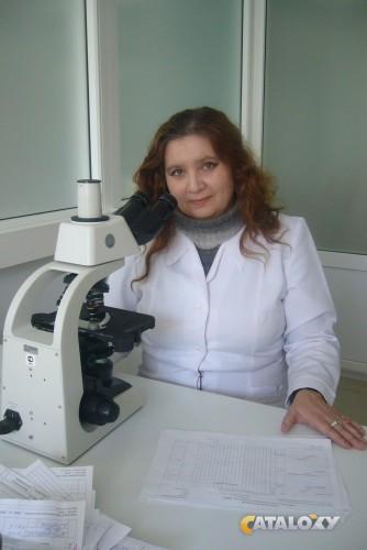 Череповецкая городская поликлиника 2 регистратура
