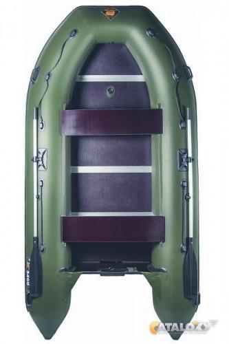 лодка аква 3200 ск уфа