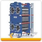 Подбор пластинчатого теплообменник пермь от чего зависит коэффициент теплопередачи рекуперативного теплообменника