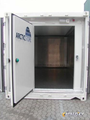 Контейнеры paul klinge по большей части относятся к контейнерам шоковой заморозки