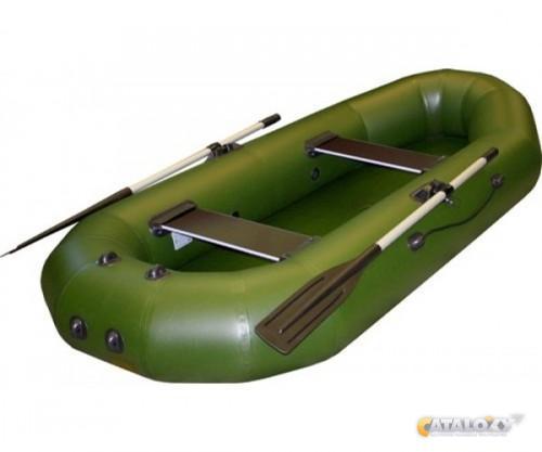 лодки пвх мормыш 3 м