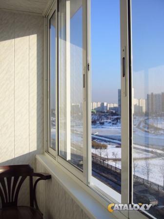 Окна и двери из металлопластика и алюминия akfa ekopen engel.