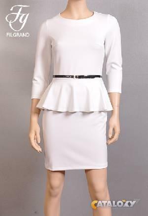 Женская Одежда Оптом От Производителя Волгоград