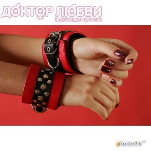 golaya-dovlatova-fotoshop