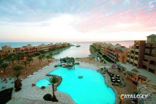 Египет новый год из ростова