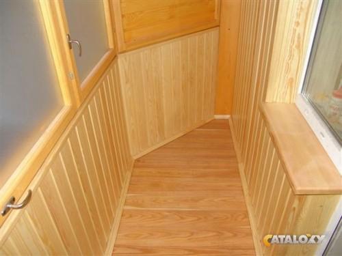 Ремонт и отделка квартир коттеджей домов в тюмени и тобольск.