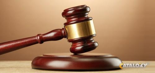 Какая вступление в наследство адвокат небесной кузницы