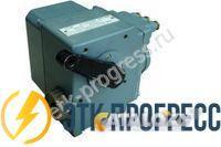 Электропривод МЭО-10000/63-0,25-97К