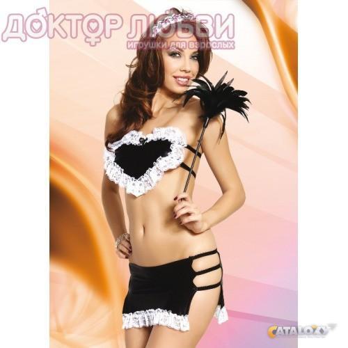 Магазин эротического белья в новосибирске