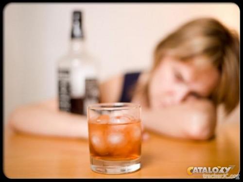 Филм детский алкоголизм лирика лечение зависимости