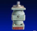 Насос для водоснабжения mhil 306-e-1-230-50-2 wilo 4083902