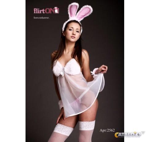 Фото секс в ролевых костюмах
