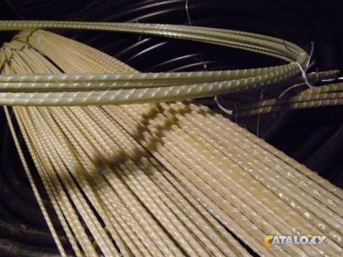 кабель ркгм 10 цена