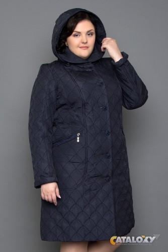 Signorina Primavera Женская Одежда