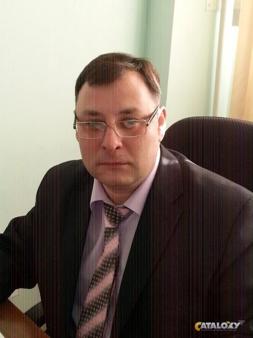 Www rabota ru resume 1403