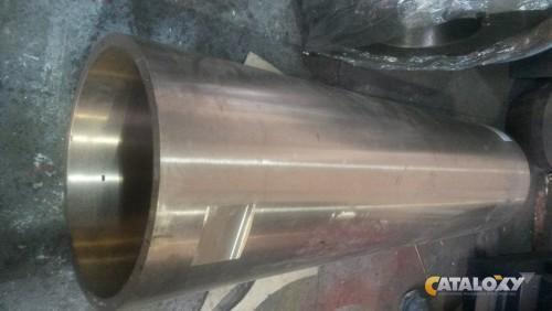 Дробилка ксд в Дюртюли дробильно сортировочное оборудование в Сарапул