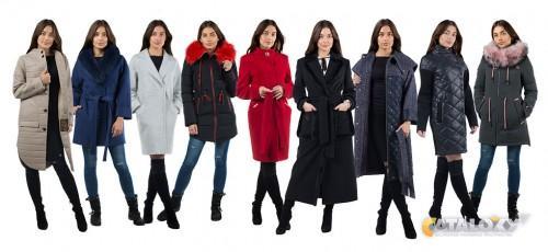 c223449c28d пальто