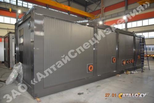 Завод дробильного оборудования в Сергиев Посад конусная дробилка ремонт в Кизилюрт