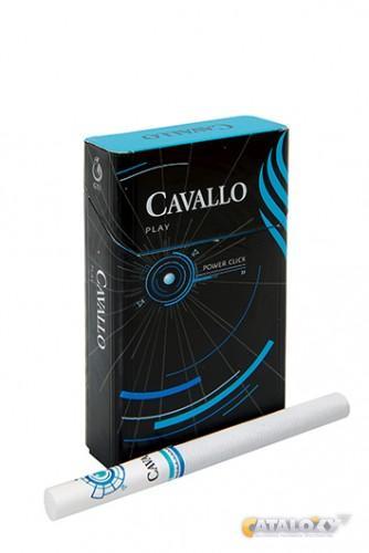 Табак для сигарет купить в спб дешево купить сигареты мевиус