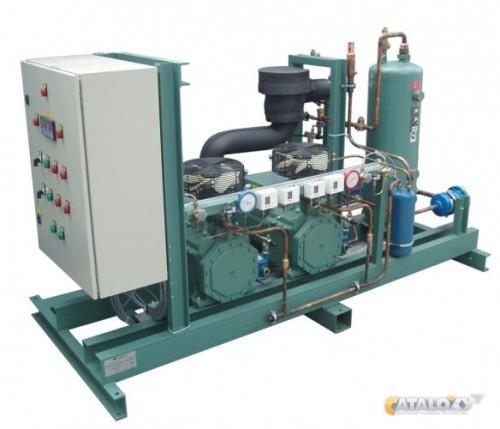 Пластинчатый разборный теплообменник SWEP GL-330N Уфа Уплотнения теплообменника Tranter GF-187 N Минеральные Воды