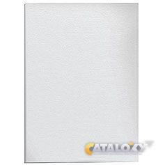 art 112 paper Canson universal art book, blank acid free paper with pocket, elastic closure and stitch binding, hardbound, 65 pound, 55 x 85 inch, 112 sheets 30 out of 5 stars 5 $1560.