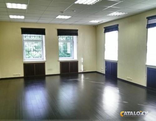 Аренда офиса доска бесплатных обьявлений аренда офисов в днепропетровске от собственника район косиора