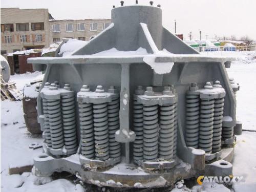 Дробилка кмд 1750 в Туймазы дробилка смд в Первоуральск