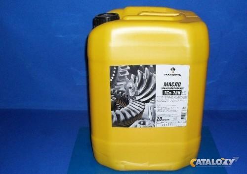 Многих начинающих трактористов интересует вопрос о том, какое масло лучше всего заливать в гидравлическую систему агрегата.