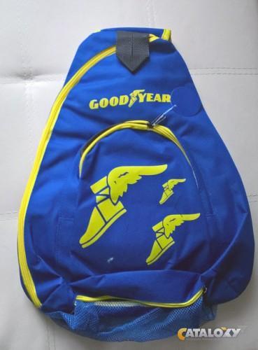 b55dafc5a31b Спортивный рюкзак GoodYear продам в Смоленскe, товары для спорта ...