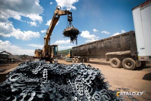 Прием металлолома москва цены в Лукино прием чорного металлолома москва