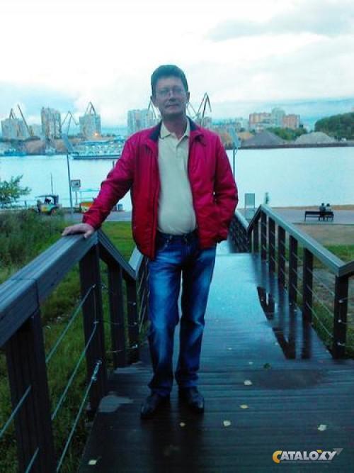 c03198fa5eef Резюме Ювелир-гравер, полировщик Дмитриев в Москвe в сфере производства